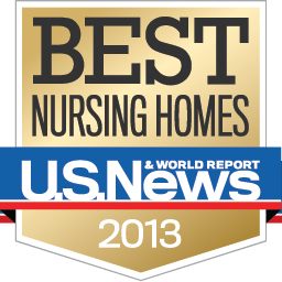best_nursing_usn2013