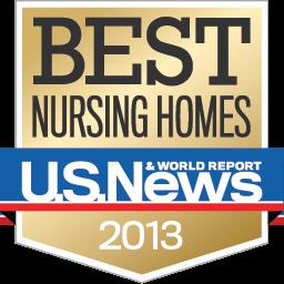best_nursing_usn2013