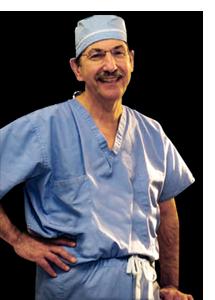 dr_Krauss_1